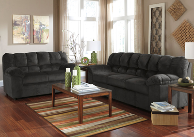 Living Room Sets Westside Furniture Phoenix AZ